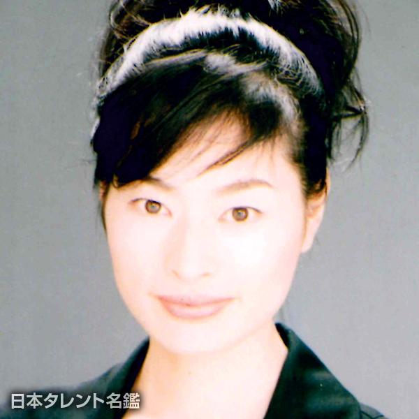 加藤奈緒美