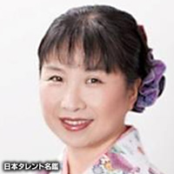 一ノ瀬芳翠