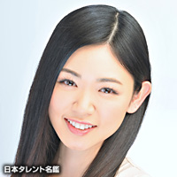 西川可奈子
