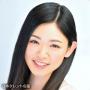 西川 可奈子