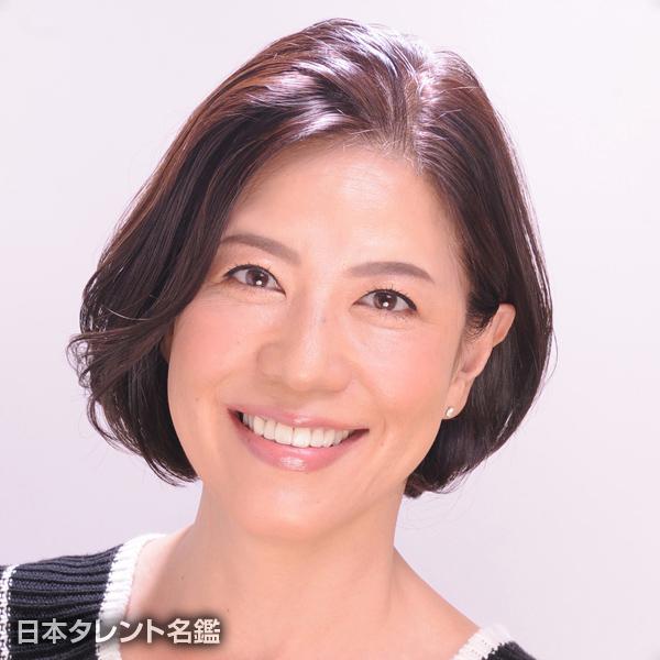 滝田ひとみ
