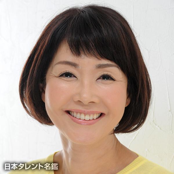 田崎久美子