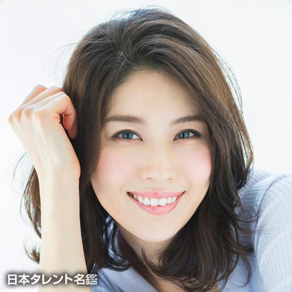 西田絵梨香