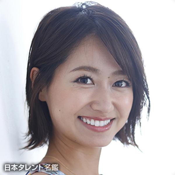 「日本 ヒップホップ」の人気Q&Aランキング ...