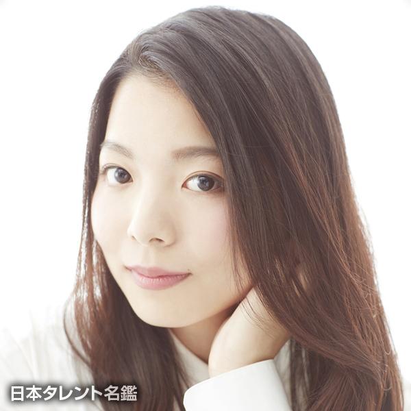 北川里奈のプロフィール/写真/画...