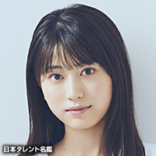 喜多乃愛のプロフィール/写真/画...