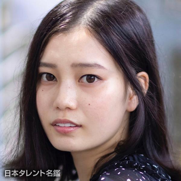 坂本佳乃子