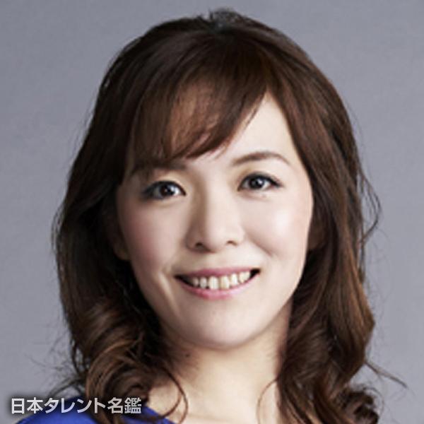 小嶋佳代子