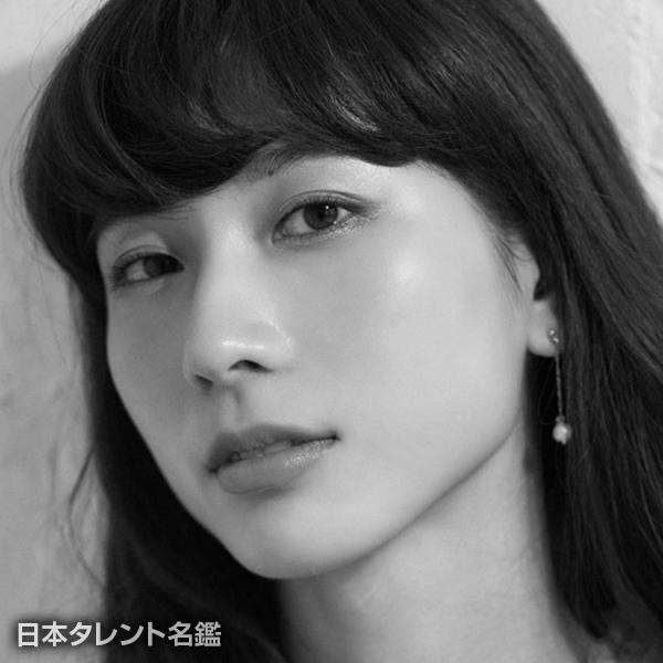 渡辺李花子