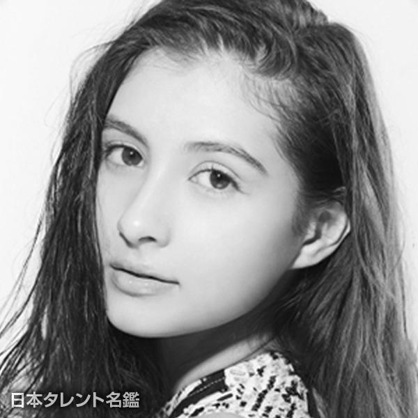 松本アリシア