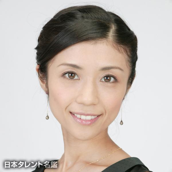 寺田亜沙子