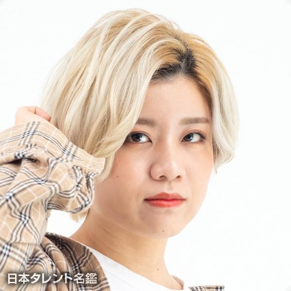 馨-Kei