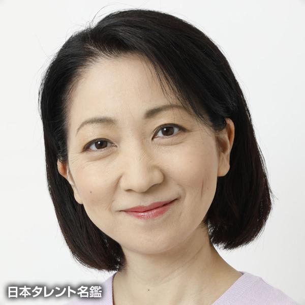 麻里万里のプロフィール/写真/画像 - goo ニュース
