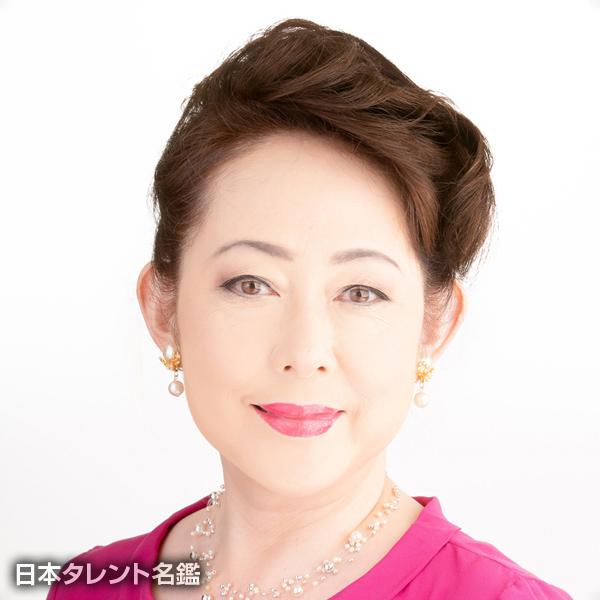 神保美喜のプロフィール/写真/画...