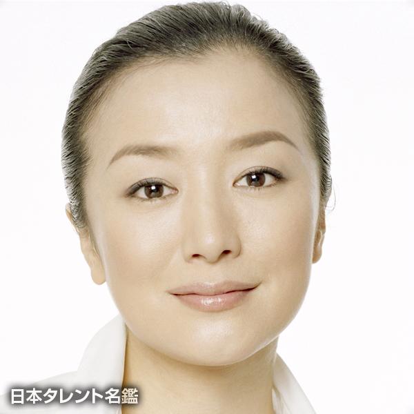 鈴木京香のプロフィール/写真/画像 , goo ニュース