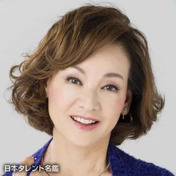 陽子 wikipedia 夏樹