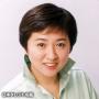仁科 幸子