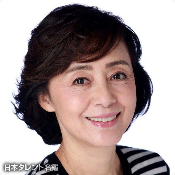 松井紀美江