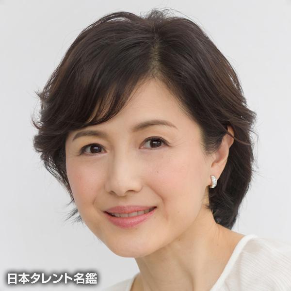 こちら本池上署 【第2シリーズ ...