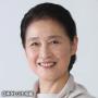 宮田 圭子