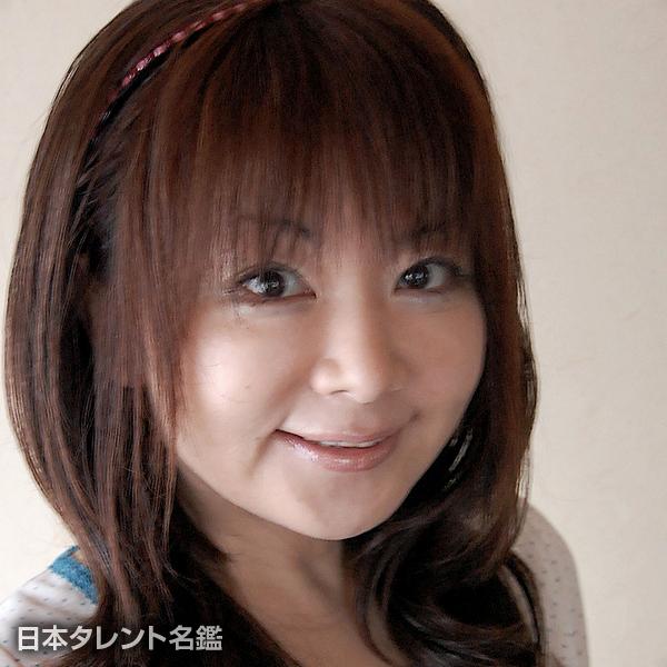 渡辺久美子