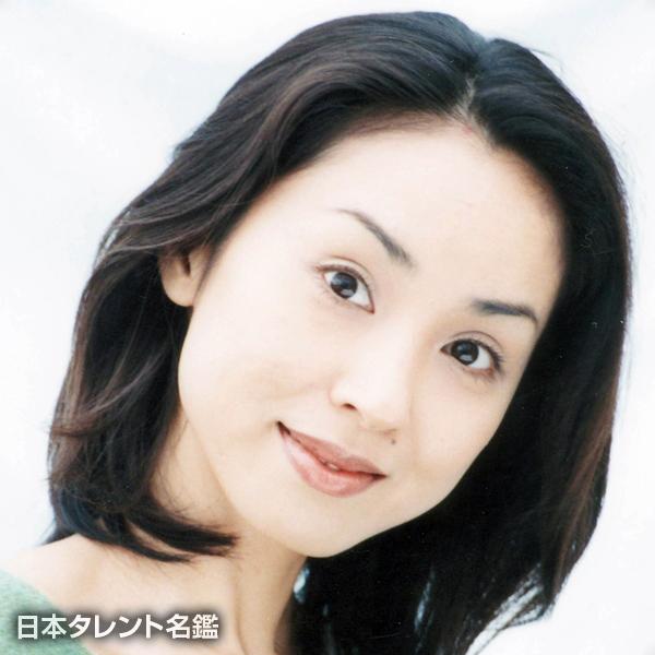 山崎加津子