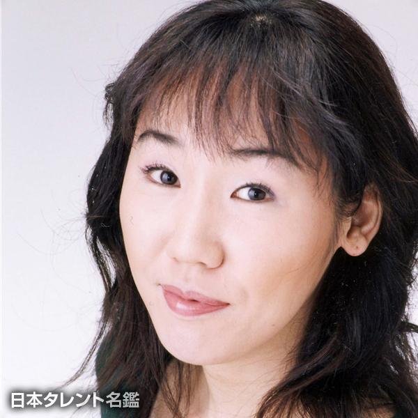 https://img.news.goo.ne.jp/talent/MW-W97-0216.jpg