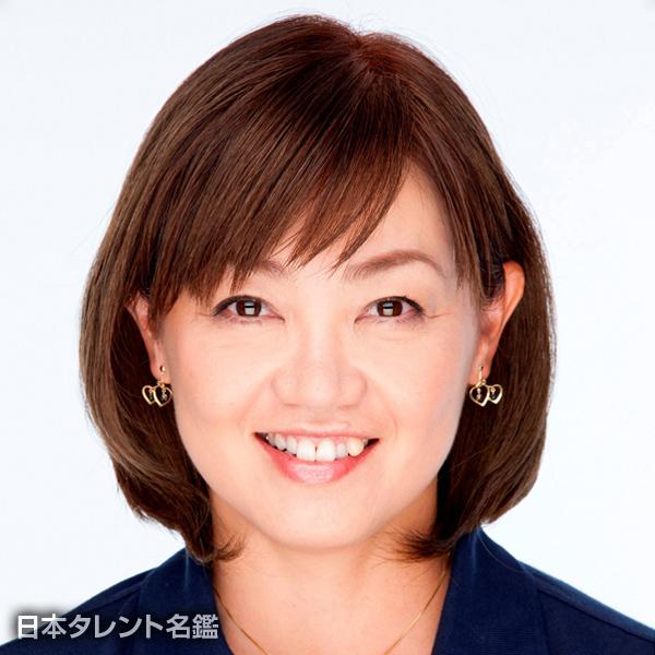松澤知加子