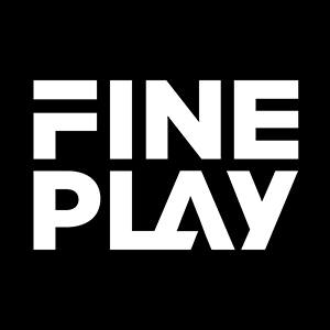 FINEPLAY