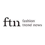 ftn-fashion trend news-