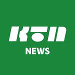 KTNテレビ長崎