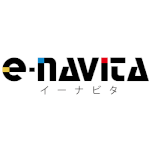 e-NAVITA(イーナビタ)