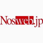 nosweb.jp:ノスウェブドットジェイピー