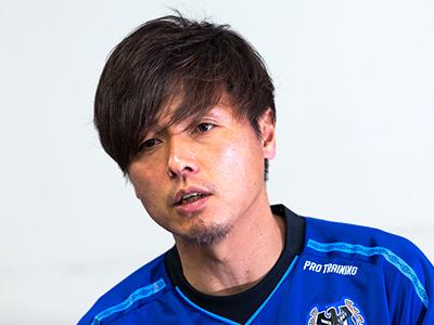 平成の日本サッカー 進化の理由は