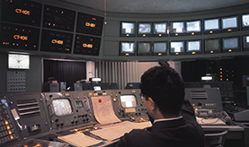 broadcast_l