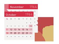 カレンダー_l