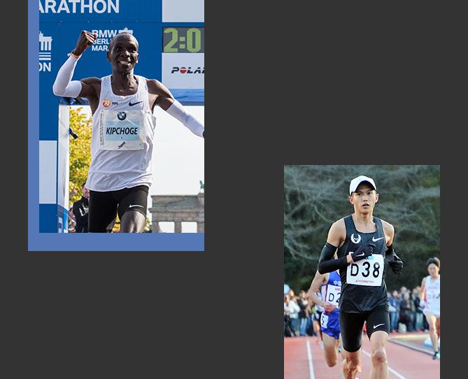 marathon_r