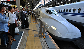 train_r